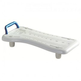 PLANCHE DE BAIN INVACARE MARINA H113 VERSION XL